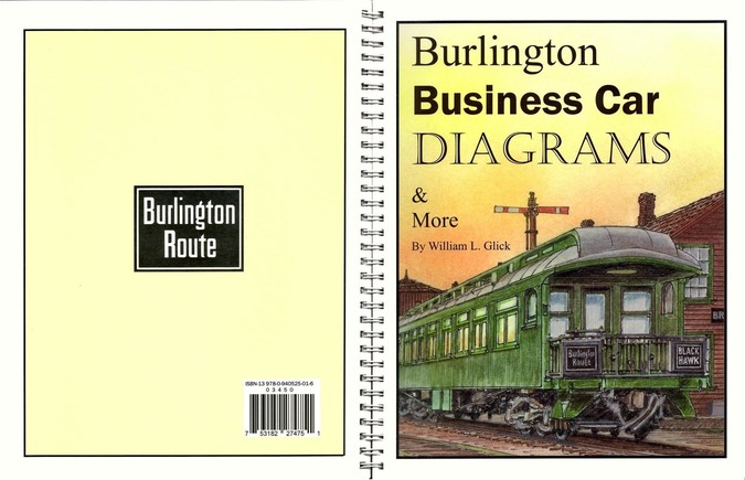 CBQ_Bisiness Car Diagrams and More