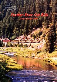 Feather_River.png
