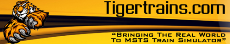 Tigertrains.png