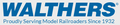 Walthers_logo2.png