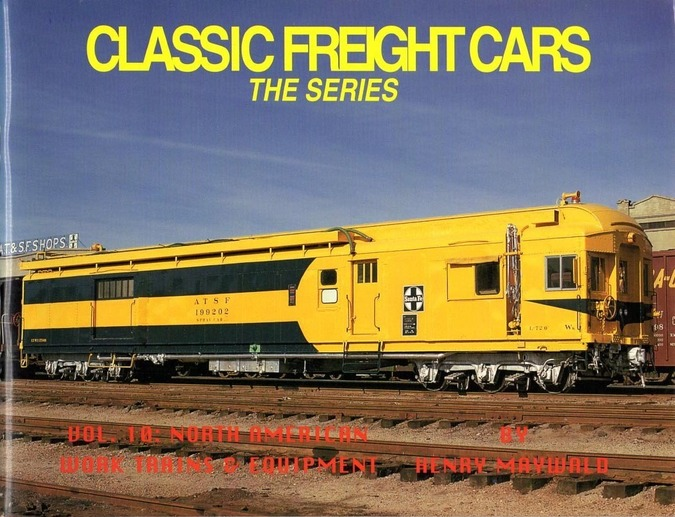 Classic_Freight_Cars_10.jpg