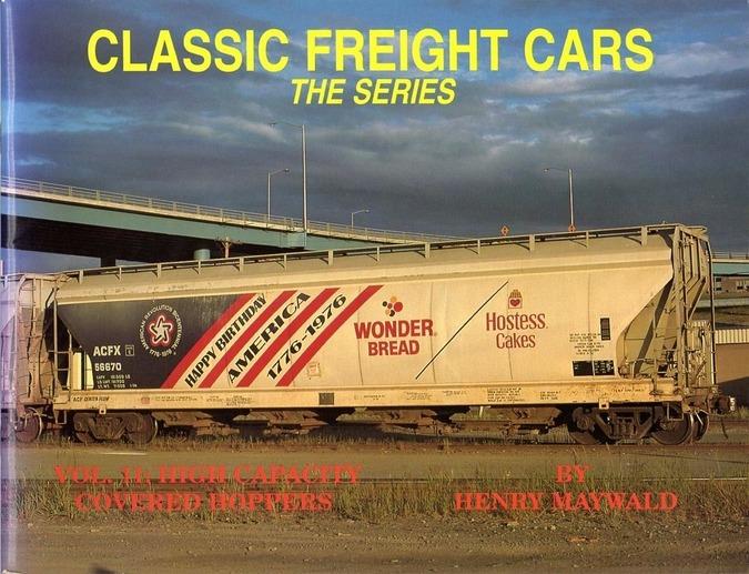 Classic_Freight_Cars_11.jpg