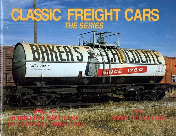 Classic_Freight_Cars_2.jpg