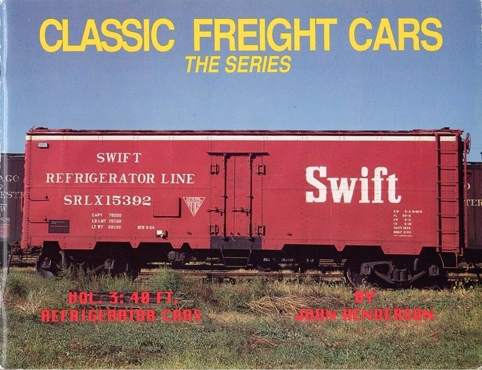 Classic_Freight_Cars_3.jpg