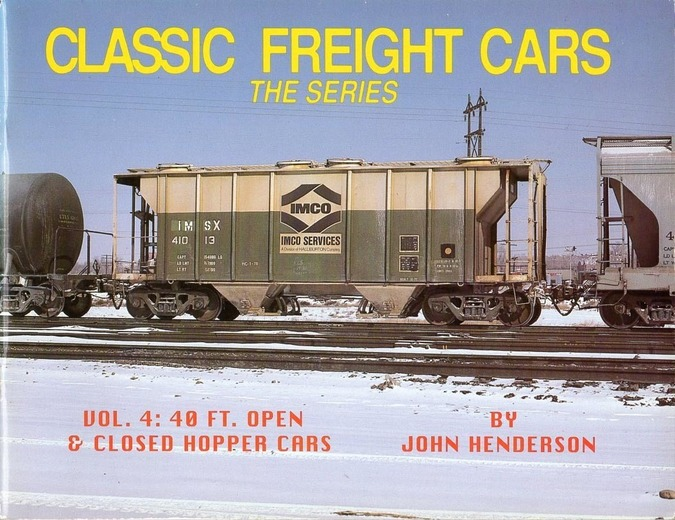 Classic_Freight_Cars_4.jpg
