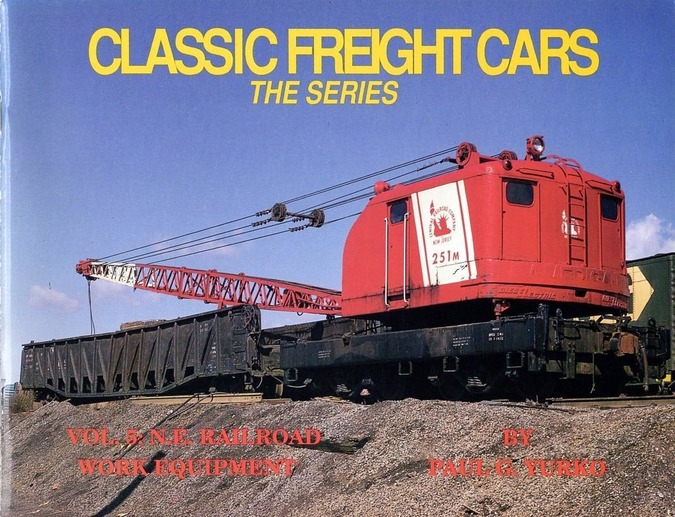 Classic_Freight_Cars_5.jpg
