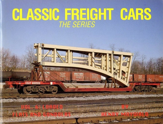 Classic_Freight_Cars_6.jpg