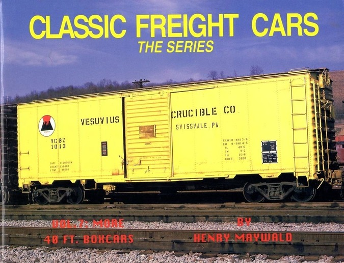 Classic_Freight_Cars_7.jpg