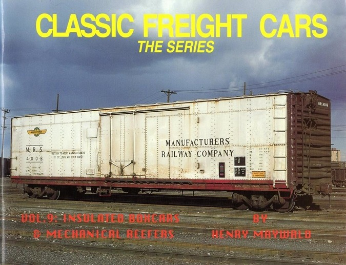 Classic_Freight_Cars_9.jpg