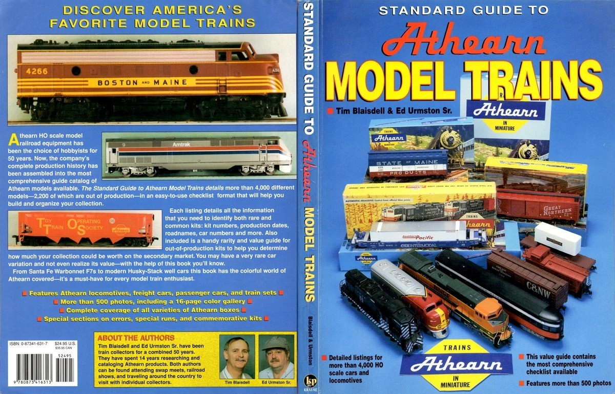 Guide_to_Athearn.jpg