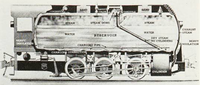 Trains1945-07p35.png
